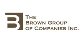Brown_group