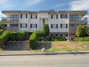 Apartments for Rent in New Westminster -  Princeton Place Apartments - CanadaRentalGuide.com