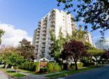 Ocean Park Place Apartments - Vancouver, British Columbia - Apartment for Rent