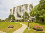 Dixon Apartments - Etobicoke, Ontario - Apartment for Rent