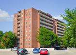 Wyndfield Place Apartments - London, Ontario - Apartment for Rent