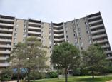 Lockwood Apartments - London, Ontario - Apartment for Rent