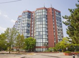 Somerset Place Apartments - Mississauga, Ontario - Apartment for Rent
