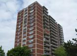Markham Road Apartments - 225 - Scarborough, Ontario - Apartment for Rent