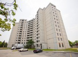 Livonia Apartments - Scarborough, Ontario - Apartment for Rent