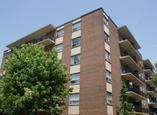 Belmar Apartments - Toronto, Ontario - Apartment for Rent