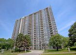 Bay Mills Apartments - Toronto, Ontario - Apartment for Rent
