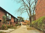 Cassandra Townhomes - Toronto, Ontario - Apartment for Rent