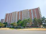 Deerford Road Apartments - Toronto, Ontario - Apartment for Rent