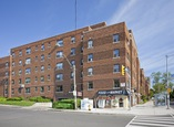 Chatsworth Apartments - Toronto, Ontario - Apartment for Rent