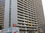Huntley Apartments - Toronto, Ontario - Apartment for Rent