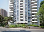 Isabella Apartments - Toronto, Ontario - Apartment for Rent