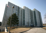 Lafayette Apartments - Toronto, Ontario - Apartment for Rent