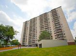 Markham Road Apartments- 215 - Toronto, Ontario - Apartment for Rent