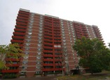Panorama Apartments - Toronto, Ontario - Apartment for Rent