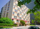 Oriole Apartments - Toronto, Ontario - Apartment for Rent