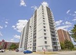 McCowan Apartments - Toronto, Ontario - Apartment for Rent