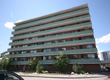 South Garden Apartments - Toronto, Ontario - Apartment for Rent