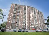 Scarborough Golf Apartments - Toronto, Ontario - Apartment for Rent