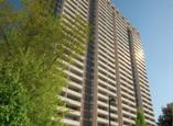 Wellesley Apartments - Toronto, Ontario - Apartment for Rent