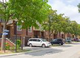 Willowood Townhomes - Toronto, Ontario - Apartment for Rent