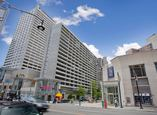 Yonge Eglinton Apartments - Orchard View - Toronto, Ontario - Apartment for Rent