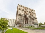 Domaine Bellerive Apartments - Laval, Quebec - Apartment for Rent