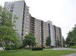 Highland Village - London, Ontario - Apartment for Rent