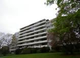 Don View Towers - Toronto, Ontario - Apartment for Rent