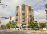 John Street Apartments - Oakville, Ontario - Apartment for Rent