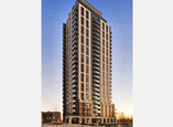 Palomar at Village Gate West - Toronto, Ontario - Apartment for Rent