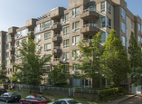 Earles Court at Collingwood Village - Vancouver, British Columbia - Apartment for Rent