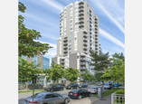 The Melbourne at Collingwood Village - Vancouver, British Columbia - Apartment for Rent