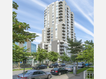 Apartments for Rent in Vancouver -  The Melbourne at Collingwood Village - CanadaRentalGuide.com