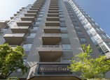 Wessex Gate at Collingwood - Vancouver, British Columbia - Apartment for Rent