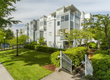 The Westridge - Vancouver, British Columbia - Apartment for Rent
