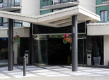 The Q Apartments - Victoria, British Columbia - Apartment for Rent