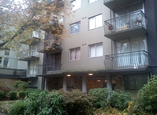 Esticana - Vancouver, British Columbia - Apartment for Rent
