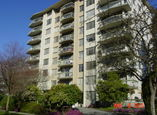 Westwyn - Vancouver, British Columbia - Apartment for Rent