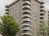 The 950 Apartments - Vancouver, British Columbia - Apartment for Rent
