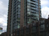 Canadian@Wall Centre - Vancouver, British Columbia - Apartment for Rent