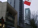 Carlyle - Vancouver, British Columbia - Apartment for Rent