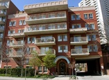 Lucliff Apartments - Toronto, Ontario - Apartment for Rent
