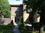 Waterford Townhouses - Mississauga, Ontario - Apartment for Rent