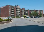 Britannia by the Bay - Ottawa, Ontario - Apartment for Rent