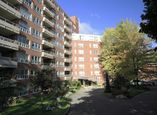 Park Towers Apartments - London, Ontario - Apartment for Rent