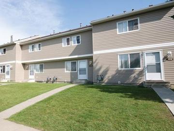 Apartments for Rent in Edmonton -  Hartford County - CanadaRentalGuide.com