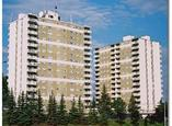 Brentview Towers  - Calgary, Alberta - Apartment for Rent