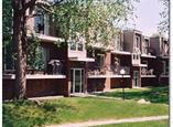 Willow Park Gardens  - Calgary, Alberta - Apartment for Rent
