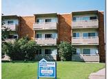 Travois Apartments  - Calgary, Alberta - Apartment for Rent